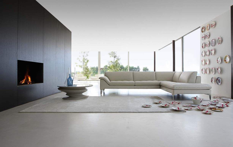 roche bobois collection les contemporains 18 na furniture rh pinterest com