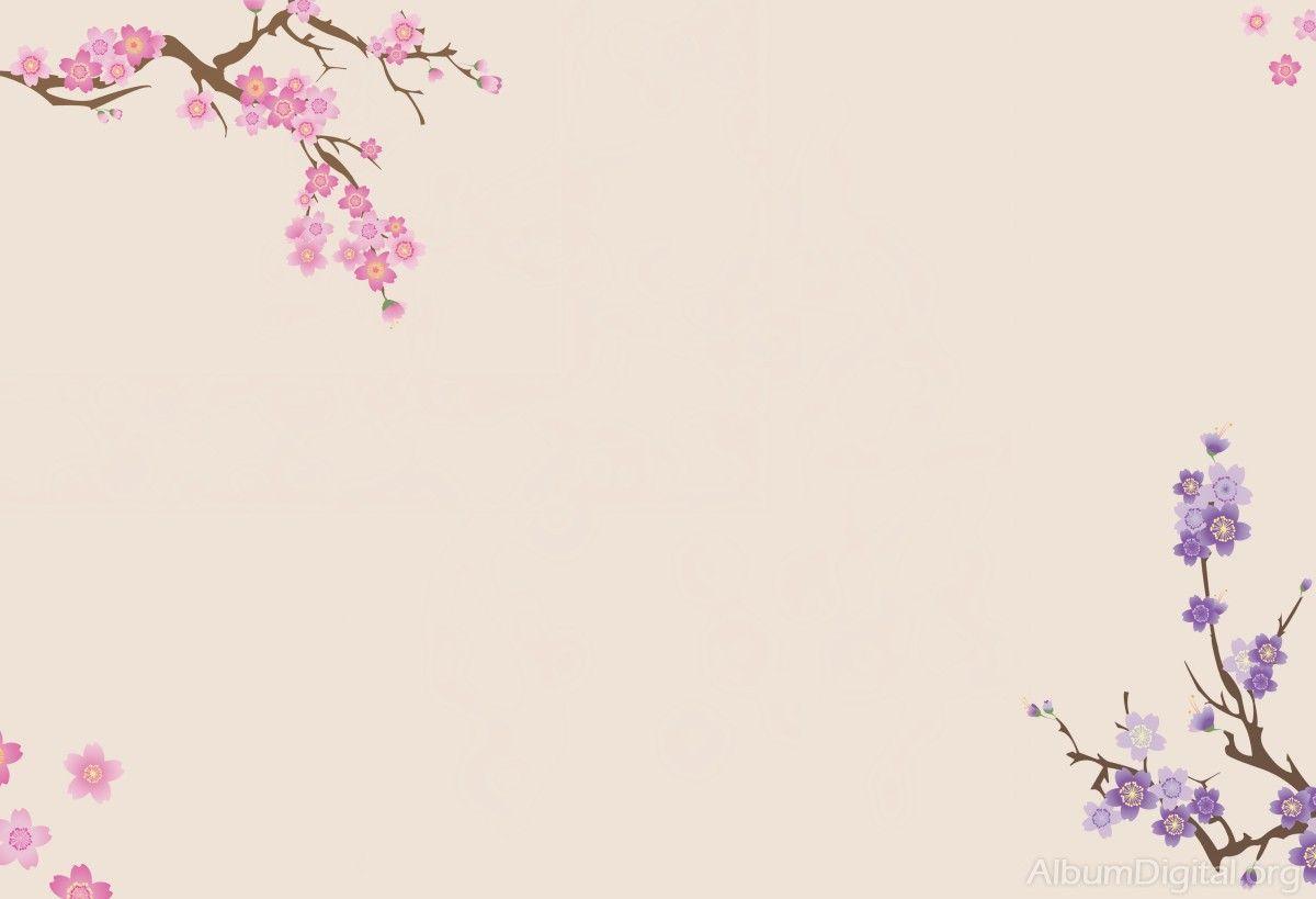 Imagenes De Fondo Flores Para Pantalla Hd 2