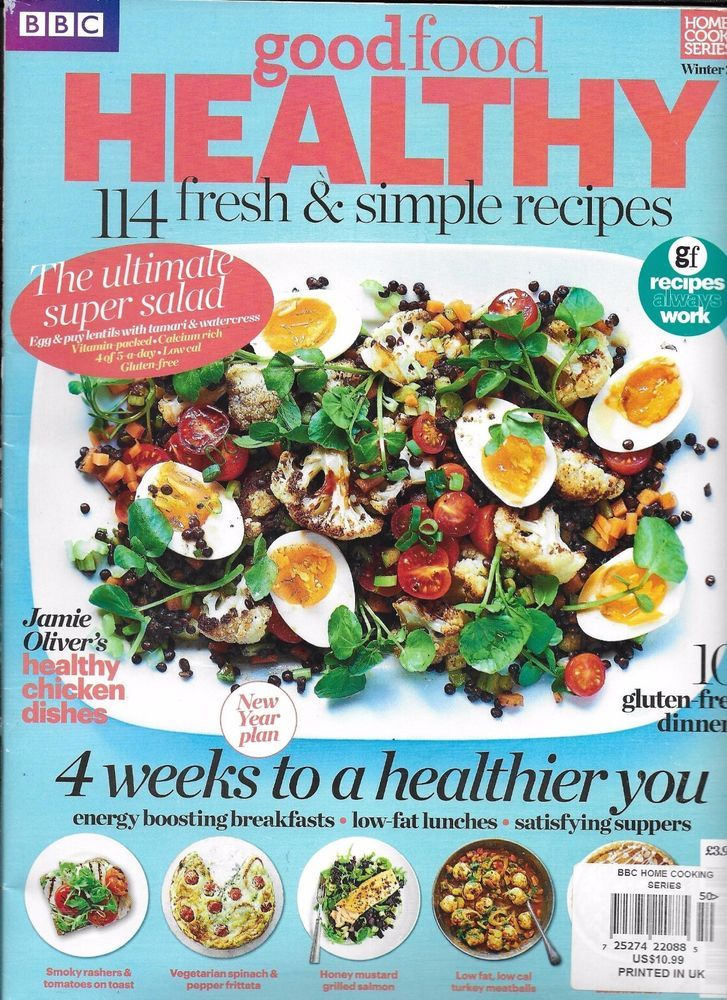 Bbc good food healthy magazine fresh recipes gluten free dinners bbc good food healthy magazine fresh recipes gluten free dinners chicken dishes forumfinder Image collections