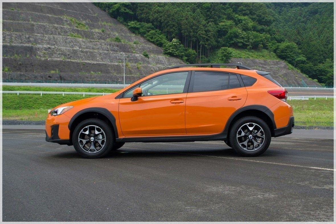 Best 2020 Subaru Crosstrek Release Date And Specs Subaru Crosstrek Subaru Subaru Cars