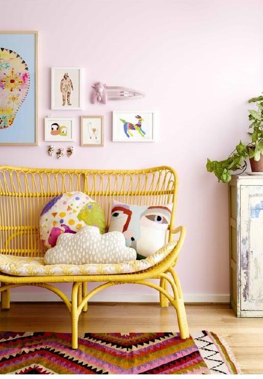 winkelen january 2015 in 2019 living room kids bedroom painting rh pinterest com