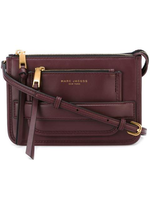 Marc Jacobs Madison Crossbody Bag Marcjacobs Bags