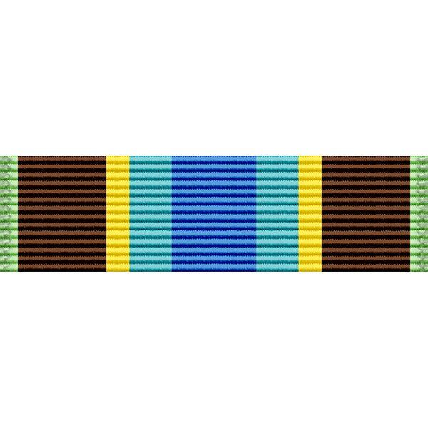 Commandants Letter Of Commendation Ribbon  Us Military Ribbons