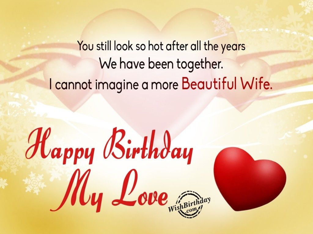 Happy birthday quotes for her 130 best happy birthday wis