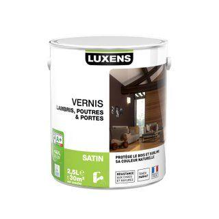 Vernis Poutre Et Lambris Vernis Poutres Et Lambris Luxens