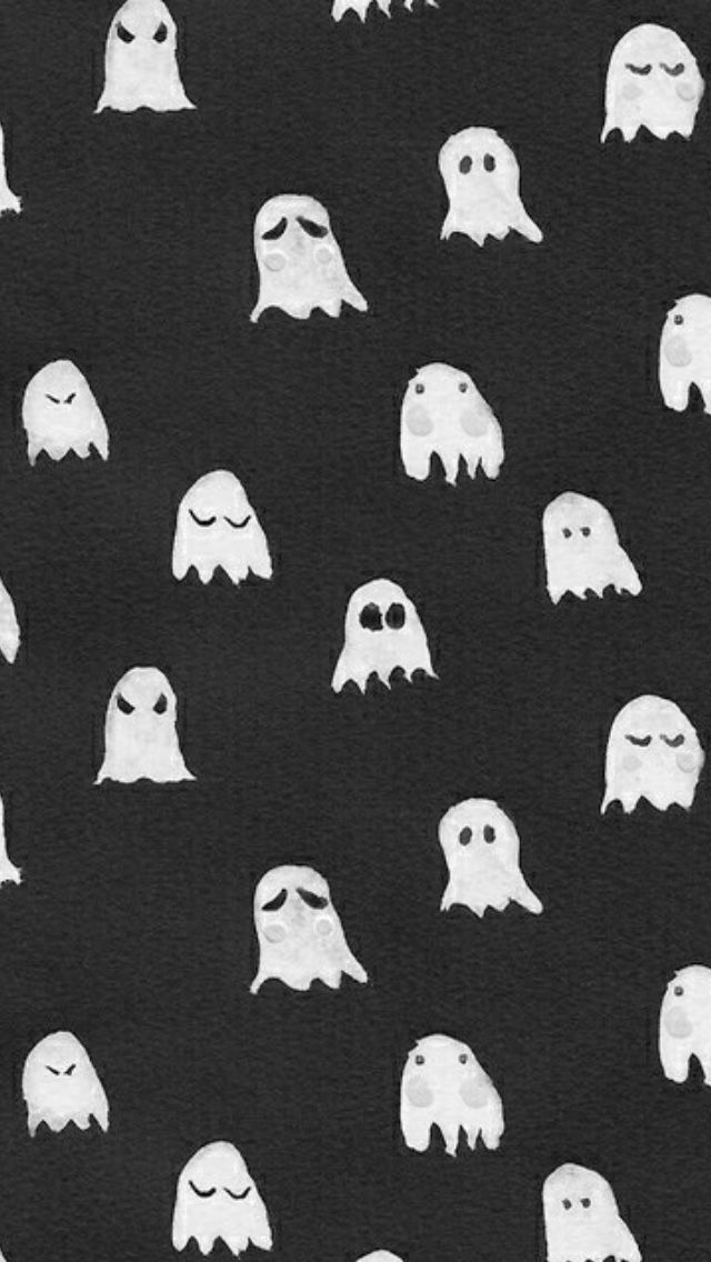 Pin By Lorraine Engler On Wallpapers Vol 40 Halloween Wallpaper Iphone Fall Wallpaper Cool Wallpaper