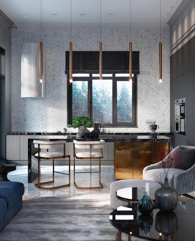 Surprising 11 Best Furniture Stores Vermont Best Online Interior