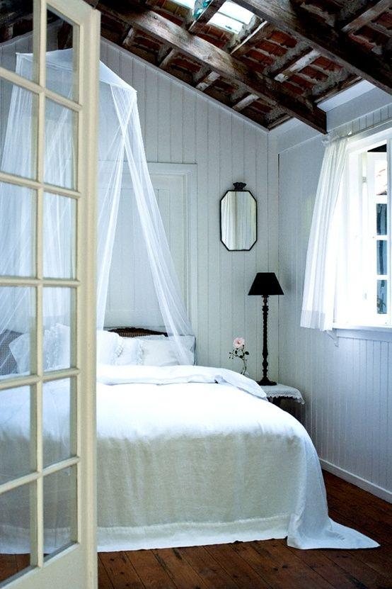 great skylight lake shack pinterest home bedroom home and rh pinterest com