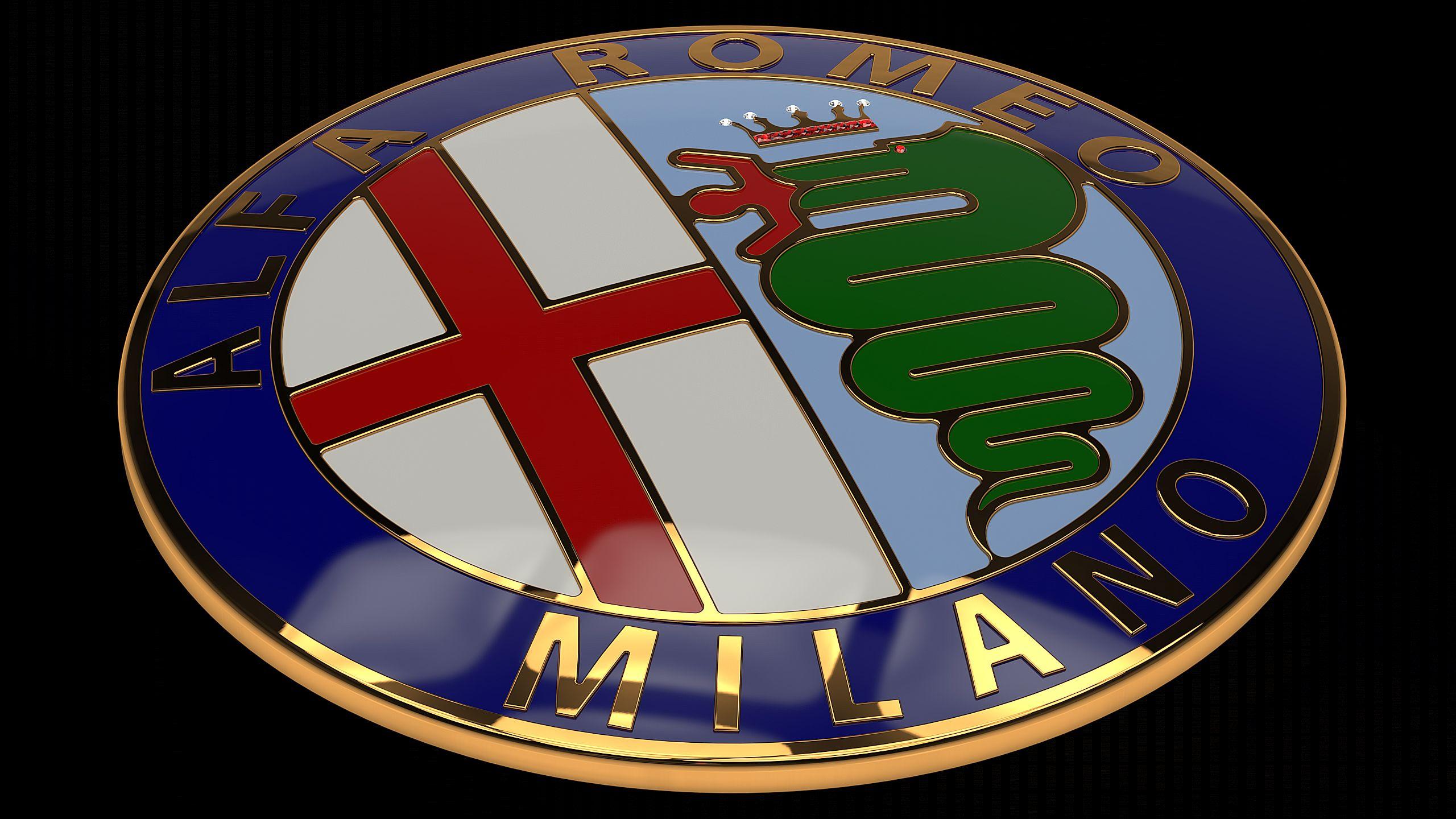 logos for alfa romeo logo alfa romeo alfa romeo logo. Black Bedroom Furniture Sets. Home Design Ideas