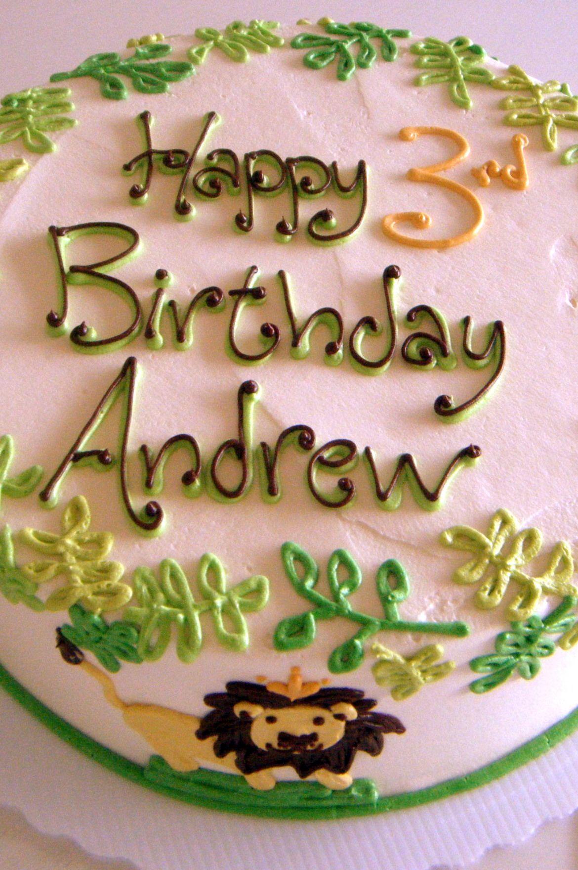 Superb Maxie Bs Bakery Greensboro Nc Childrens Birthday Cakes Cake Personalised Birthday Cards Paralily Jamesorg