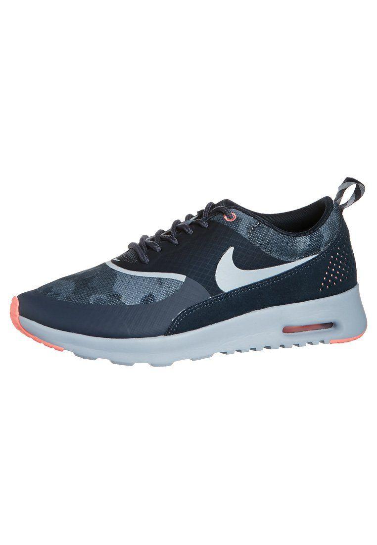 Nike Air Max One Essential Damen schuetzt unsere