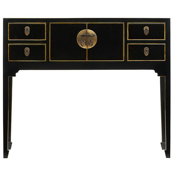 Admirable Classic Chinese Console Table In 2019 Console Table Small Bralicious Painted Fabric Chair Ideas Braliciousco
