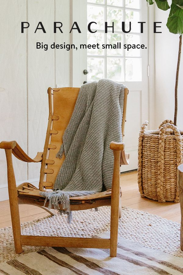 minimalist style effortless cool here s everyt bedding sheets rh pinterest com