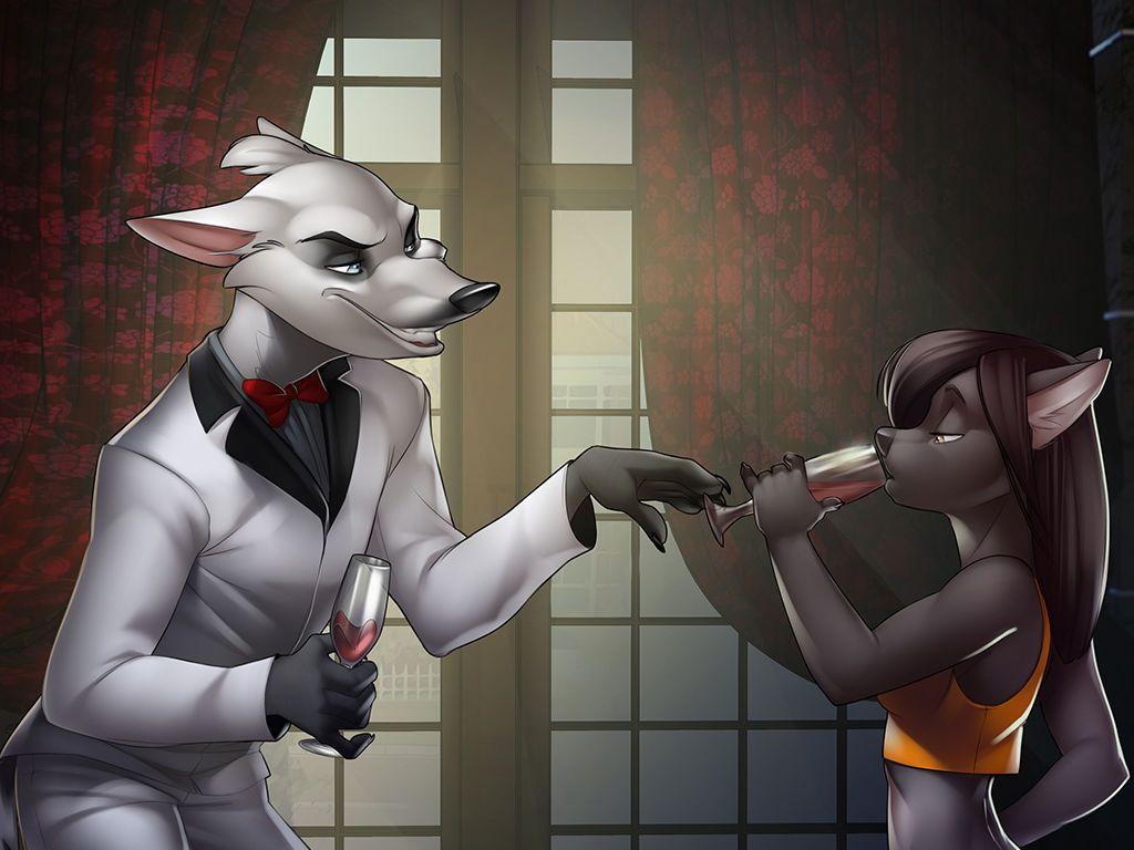 Dating flinta hand axlar