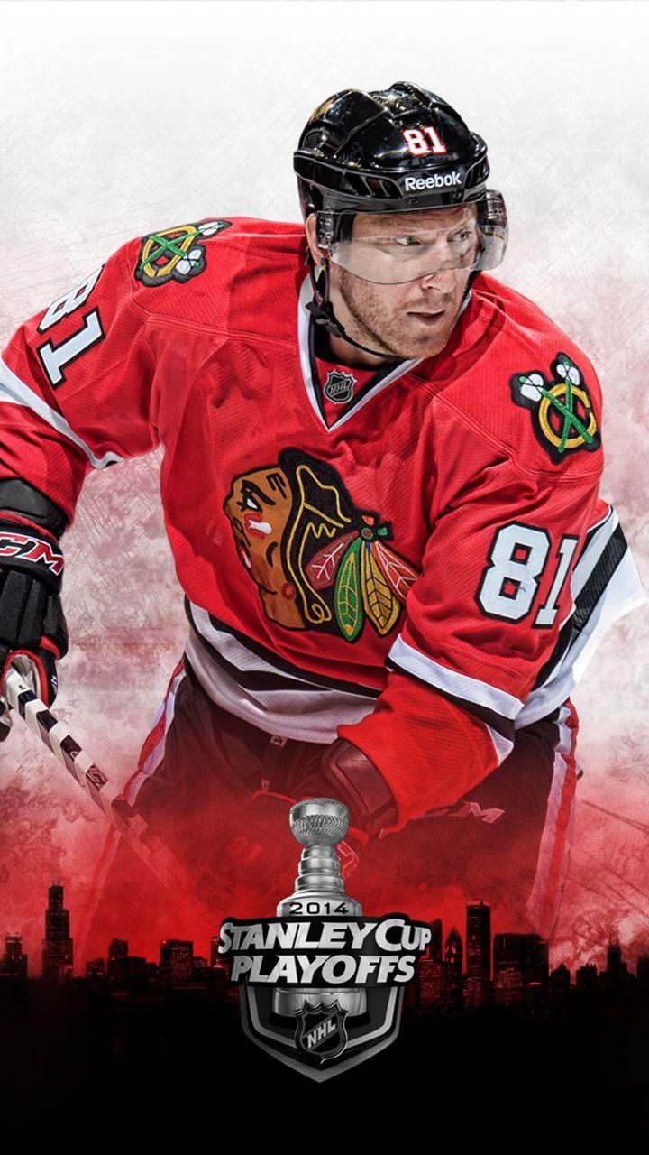 Chicago blackhawks hockey by Stephanie Gray on to