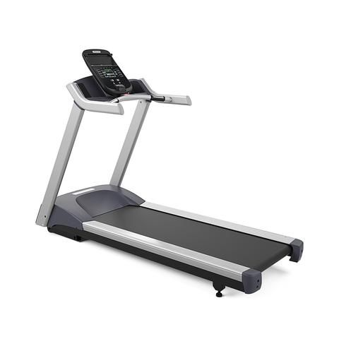 precor trm243 treadmill products we assemble pinterest rh pinterest com