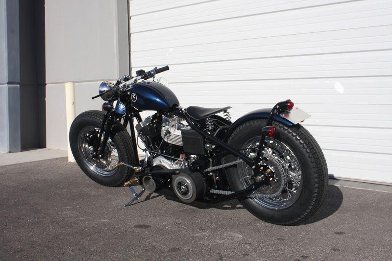 **NOW SOLD** Kawasaki ZX6R £1,795   Kawasaki zx6r, Bikes