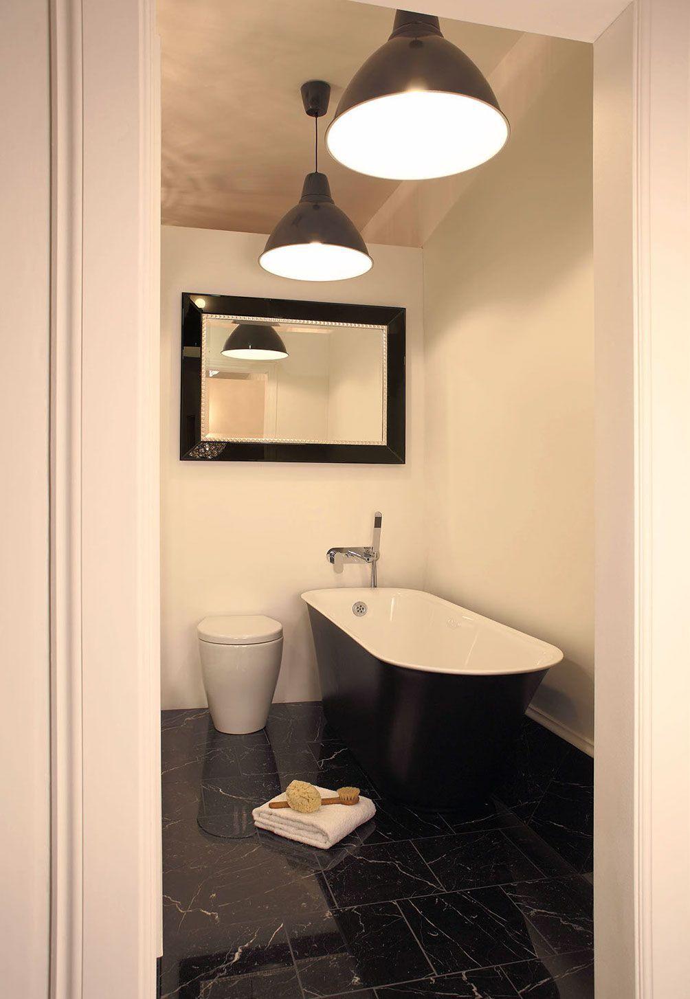 visit albion s luxury bathroom showroom luxurybathroomshowrooms rh ar pinterest com