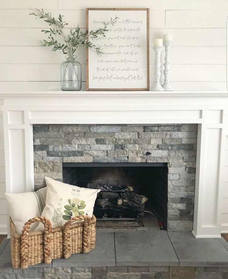 pin by annie putnam on living room ideas brick fireplace makeover rh pinterest com