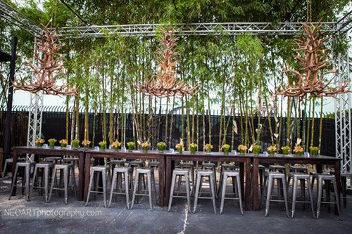 Event furniture rentals images and ideas u2013 Los Angeles ...