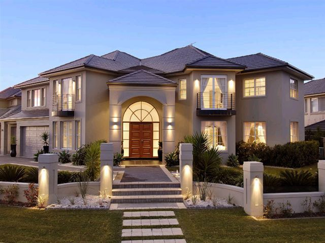 Luxury Home Design Design Your Own Home House Games Design