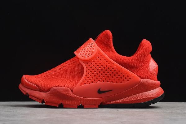 uk availability 9e48a bb720 ... netherlands nike sock dart sp independence day varsity red 686058 660  97727 2fd22
