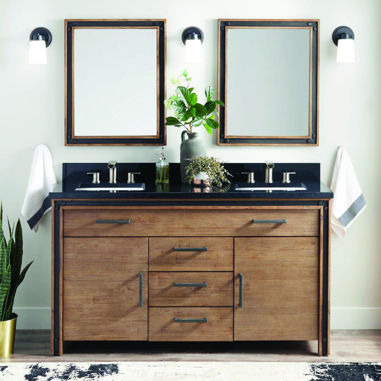 7 best washroom narcissisms and cabinets bathroom vanity cabinets rh pinterest com