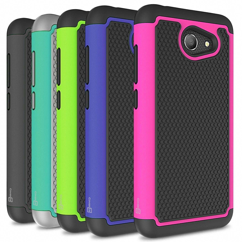 best loved 85ab4 0fae6 Alcatel Model A577Vl Phone Cases Alcatel Zip Lte Phone Case ...