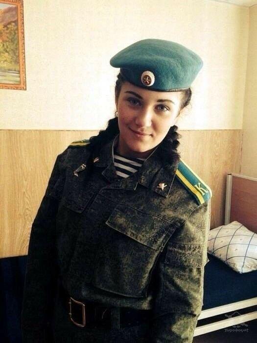 Пин от пользователя Glavkom1944 . на доске Женщина-солдат ...