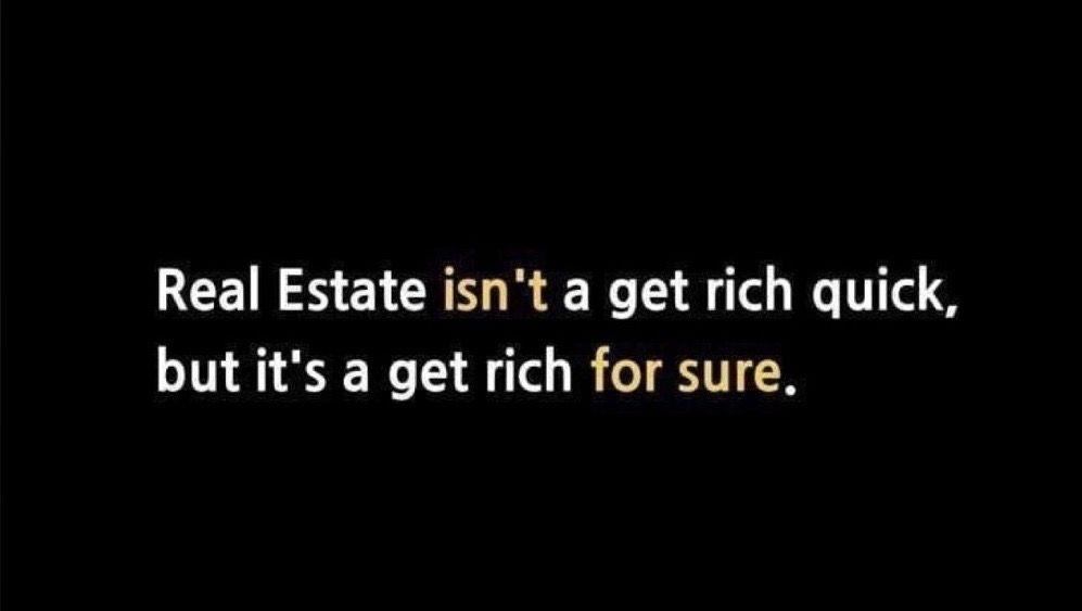 #RealEstatephoenix #RealEstatearizona #phoenixRealEstate #arizonaRealEstate #HomeForSalephoenix #HomeForSalearizona #RealEstate #RealEstateAgent #RealEstateBroker #RealEstateInvestor #RealEstateInvesting #RealEstateLife #RealEstateForSale #RealEstateExpert #Realtor #phoenixaz #phoenixarizona #housingmarket #passiveincome #ownahome #passiveincome #makemoneytoday #leaseoptions #renttoown #investinginrealestate #howtoinvestinrealestate #flippinghomes #fixerupper #leasepurchase #options #investment