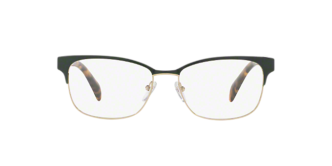 67b6ea95636 ... germany shop lenscrafters selection of the latest prada sunglasses  prescription glasses and frames. see why