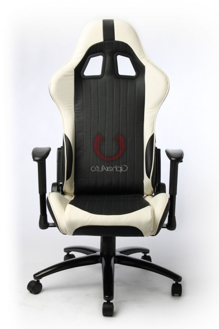Outrageous Comfortable Computer Gaming Chair Furnishings For Home