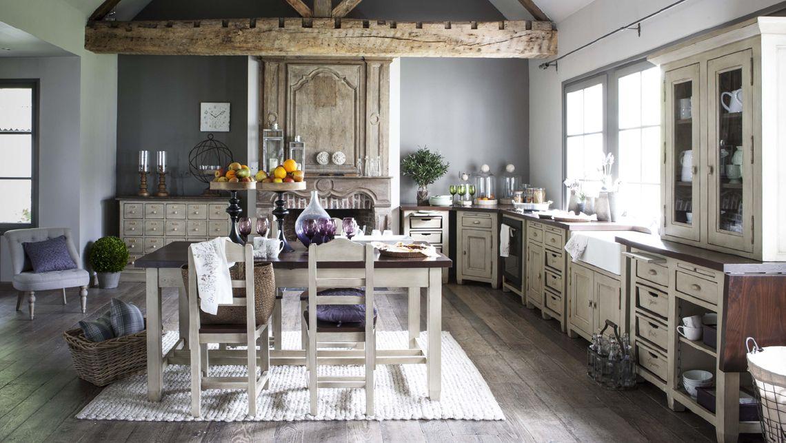 Lauraleen Lifestyle Mode Déco Cuisine Voyages Et Sorties Dans L - Mike meuble de cuisine pour idees de deco de cuisine