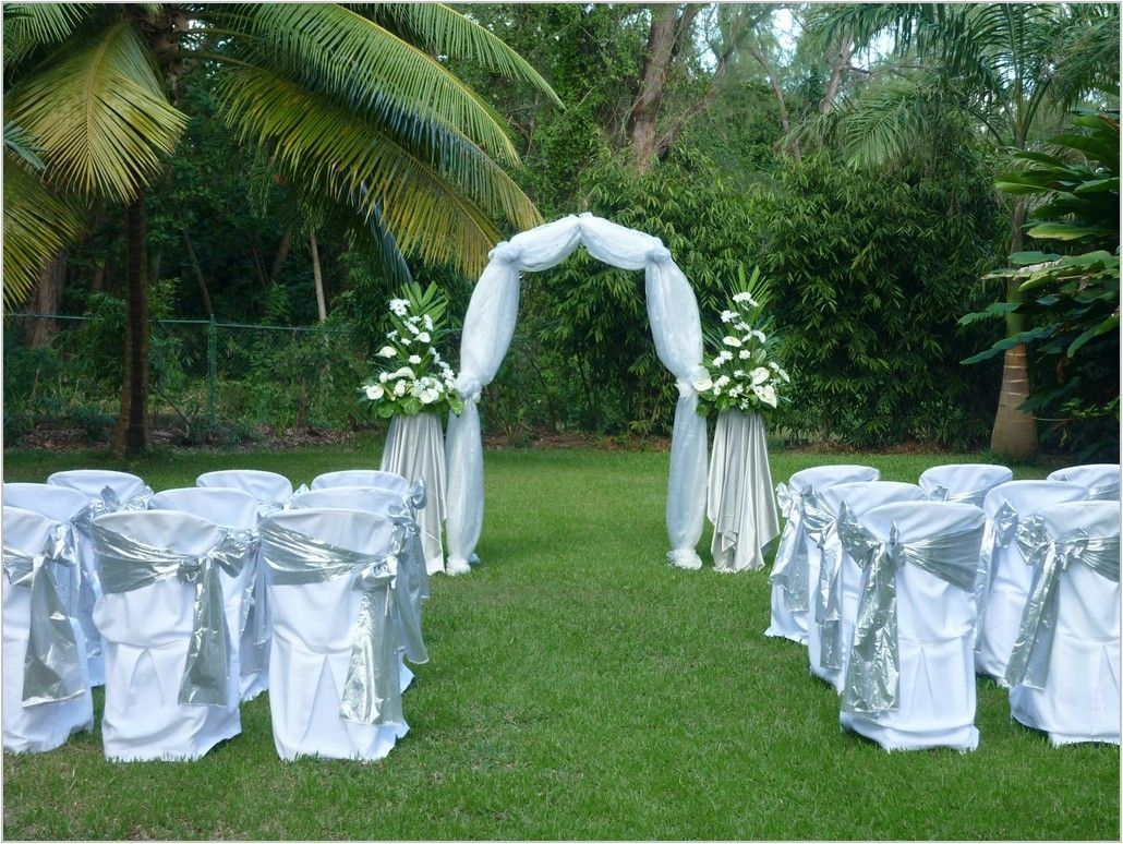 outdoor wedding decoration ideas for fall%0A Outdoor Wedding Themes