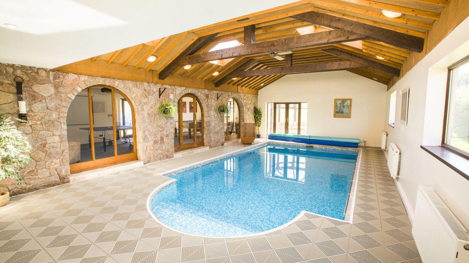 the lodge the big cottage company holidays uk big cottages rh pinterest co uk
