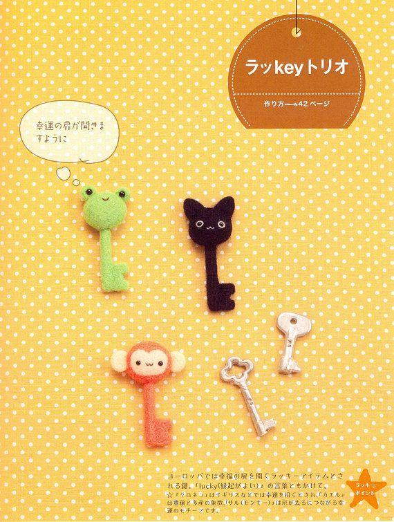 Libro de maestro colección Chiku Chiku 03 creativo pequeño