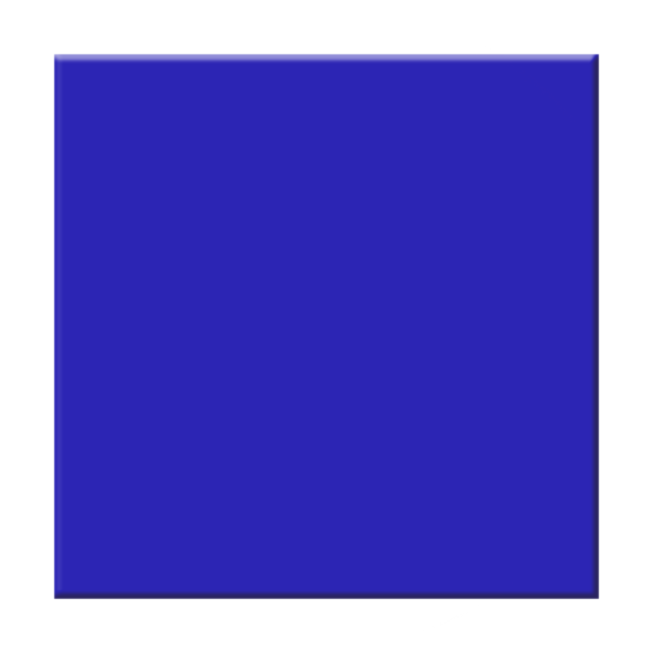 Blue Square | Blue square, Clip art, Online art