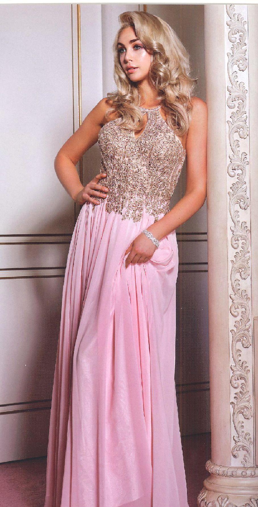 Prom dresses evening dresses by anabelucbrueanabucbruestunning