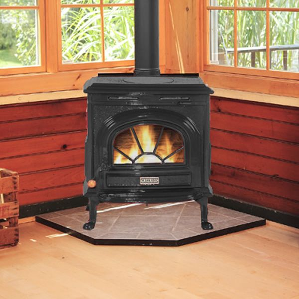 hudson river catskill wood stove classic black woodlanddirect rh pinterest com