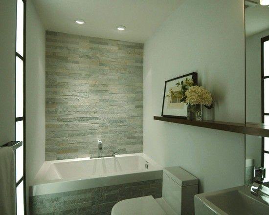 Bathroom Modern Bathroom Shelves Over Toilet Design, Pictures