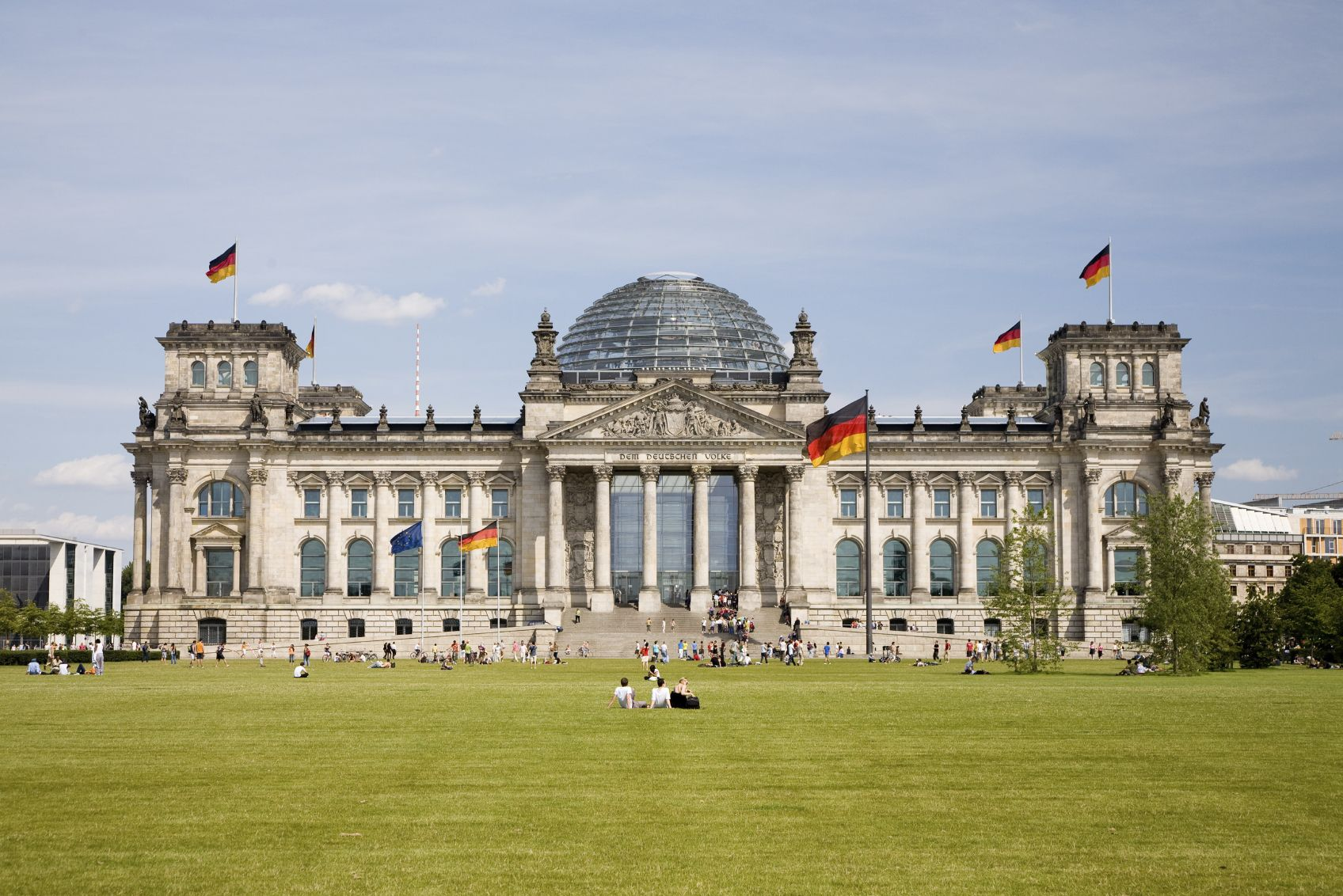 The Reichstag Building Reichstagsgebaude Berlin Germany Autoventure Travel Berlin Travel Berlin Sights Building