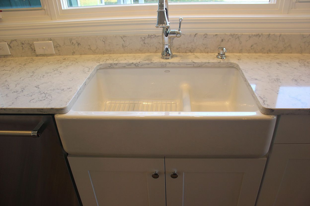 Kitchen Remodeling Projects We Are Offer A Variety Of Kitchen Remodeling Projects Including