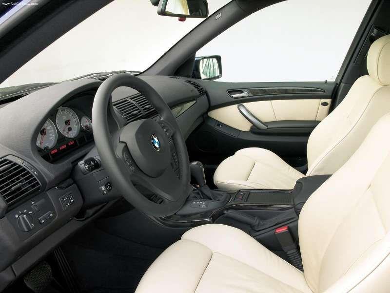 e53 bmw x5 4 8is interior still looks modern today cars rh pinterest com