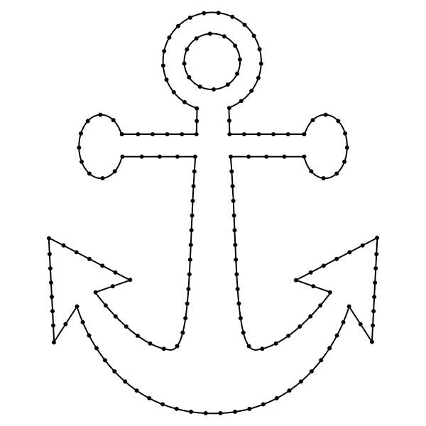 30 free printable string art patterns direct download sign ideas rh pinterest com