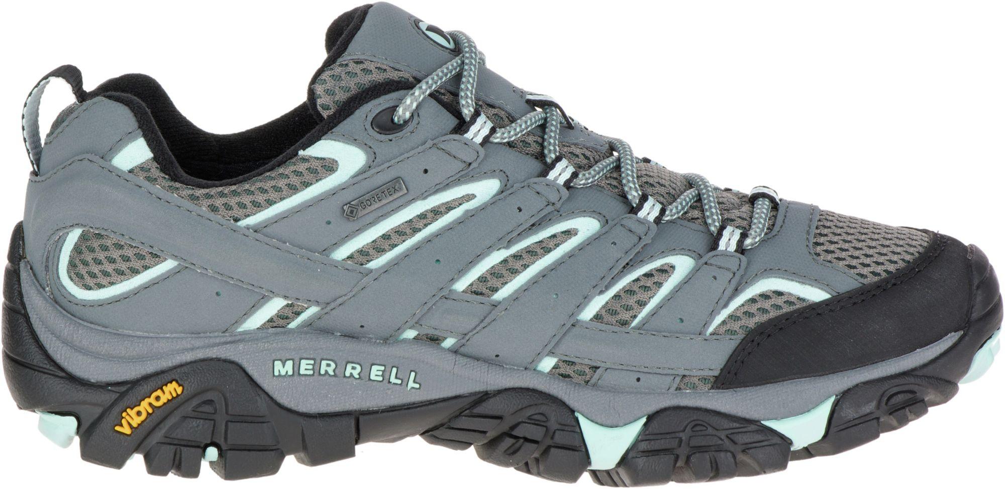 merrell shoes shop melbourne reviews