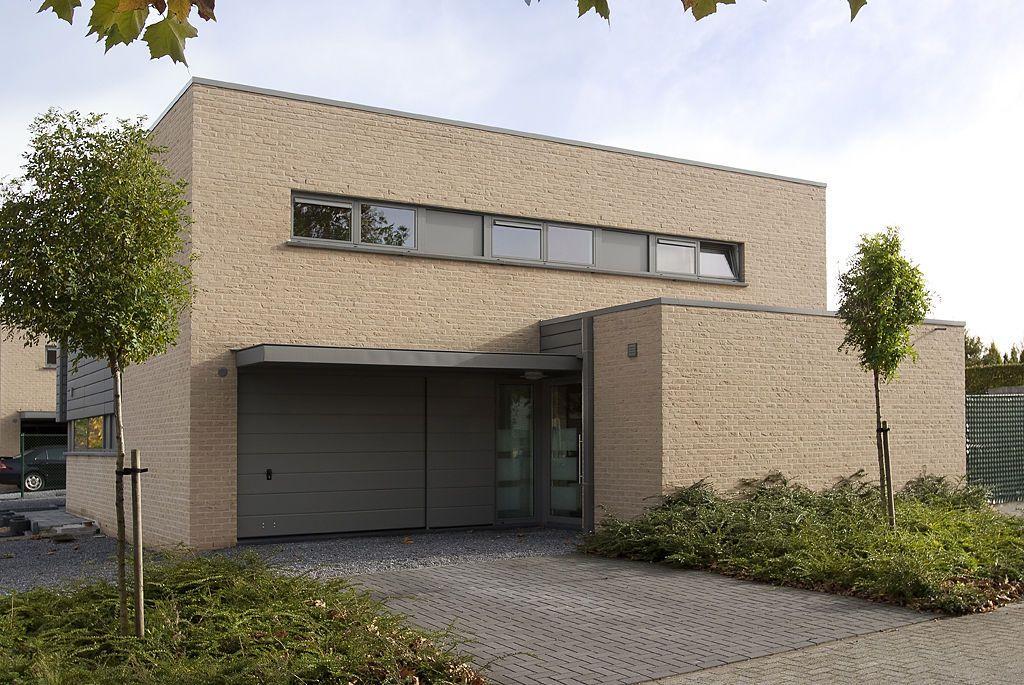 Fassadengestaltung bungalow grau  90648-8690804.jpg (1024×685) | Fassade | Pinterest | Graue fassade ...