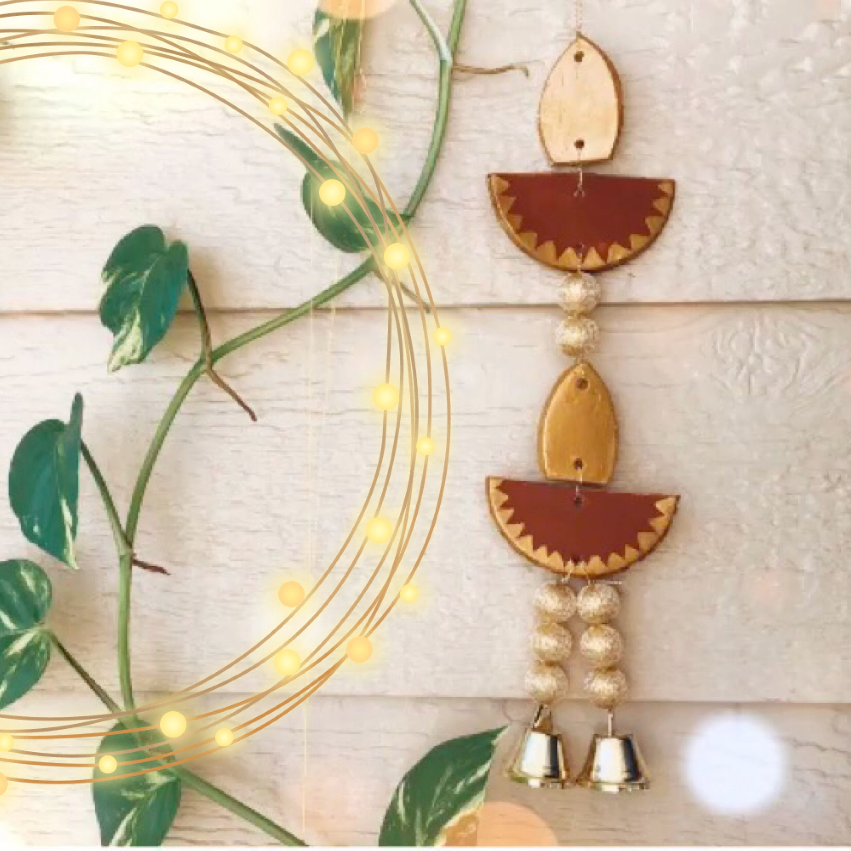 Diy Diwali Decoration Crafts Alaynacraft Diy Craft