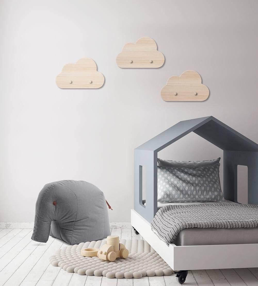 sitzsack wohnzimmer – abomaheber, Wohnzimmer dekoo