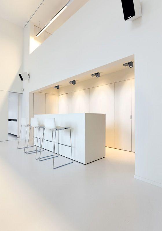 53 best kitchen lighting design ideas for your chic kitchen rh pinterest com