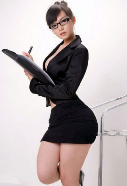 Pictures Of Thick Asian Women